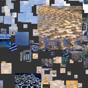 Barmouth Mosaic Animations